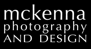 McKenna Photography and Design