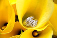 Rings and Yellow